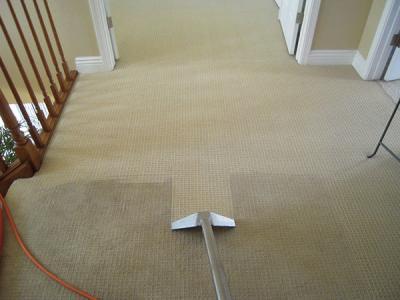 carpet cleaners penarth